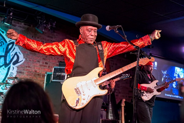 BuddyGuy-Legends-Chicago_IL-20160122-KirstineWalton012
