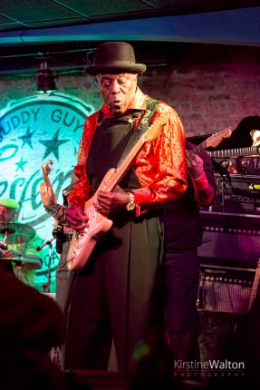 BuddyGuy-Legends-Chicago_IL-20160122-KirstineWalton014