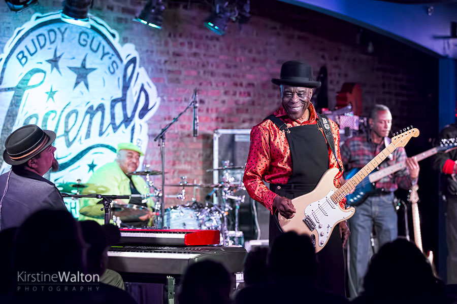 BuddyGuy-Legends-Chicago_IL-20160122-KirstineWalton015