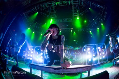 AskingAlexandria-HouseOfBlues-Chicago_IL-20161902-KirstineWalton001