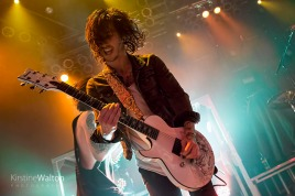 AskingAlexandria-HouseOfBlues-Chicago_IL-20161902-KirstineWalton006