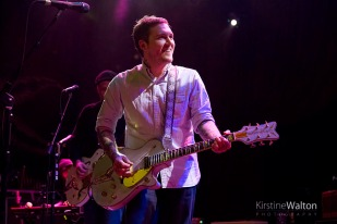 BrianFallon-HouseOfBlues-Chicago_IL-20160320-KirstineWalton002