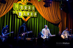 BrianFallon-HouseOfBlues-Chicago_IL-20160320-KirstineWalton004
