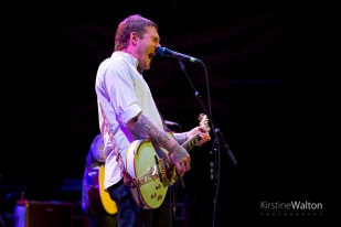 BrianFallon-HouseOfBlues-Chicago_IL-20160320-KirstineWalton005