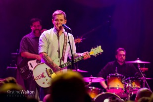 BrianFallon-HouseOfBlues-Chicago_IL-20160320-KirstineWalton006