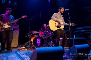 BrianFallon-HouseOfBlues-Chicago_IL-20160320-KirstineWalton007