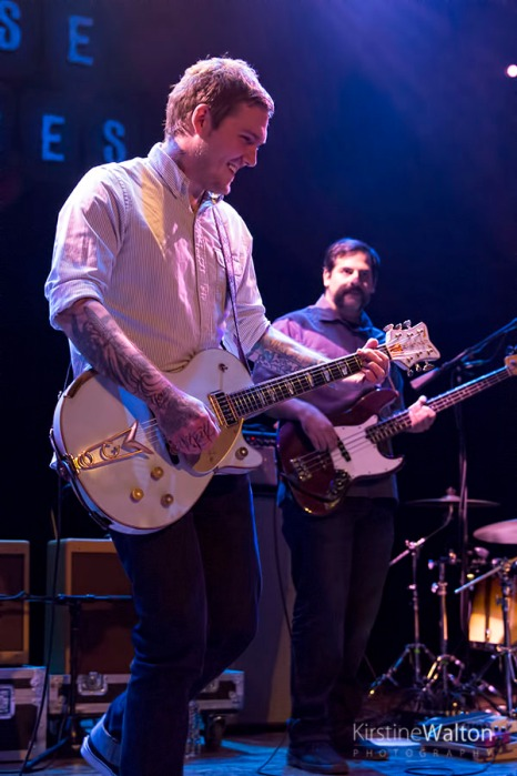 BrianFallon-HouseOfBlues-Chicago_IL-20160320-KirstineWalton012