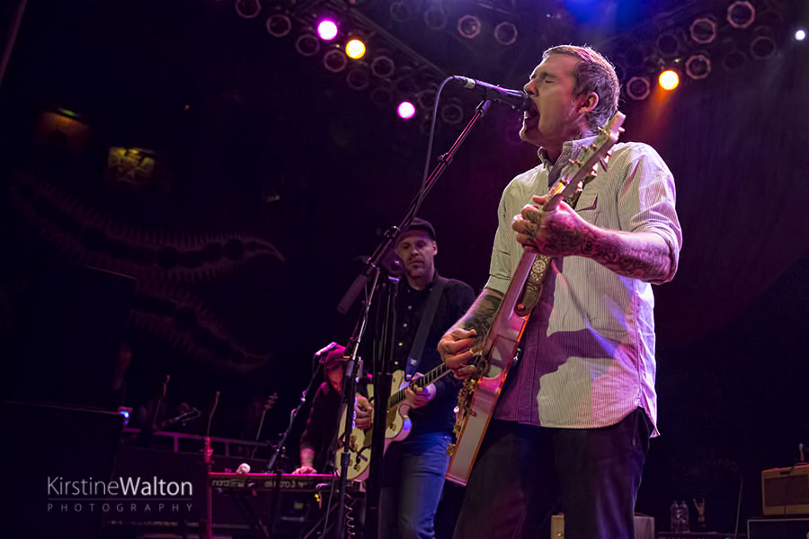 BrianFallon-HouseOfBlues-Chicago_IL-20160320-KirstineWalton014