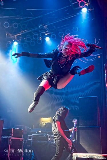 ButcherBabies-HouseOfBlues-Chicago_IL-20160301-KirstineWalton004
