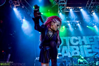 ButcherBabies-HouseOfBlues-Chicago_IL-20160301-KirstineWalton005