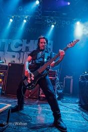 ButcherBabies-HouseOfBlues-Chicago_IL-20160301-KirstineWalton008
