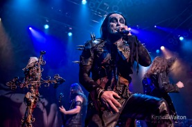 CradleOfFilth-HouseOfBlues-Chicago_IL-20160301-KirstineWalton001