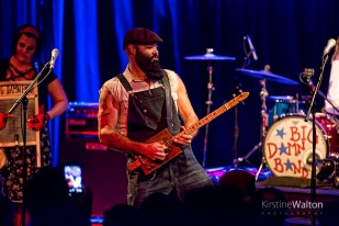 ReverendPeyton'sBigDamnBand-Reggies-Chicago_IL-20160304-KirstineWalton017
