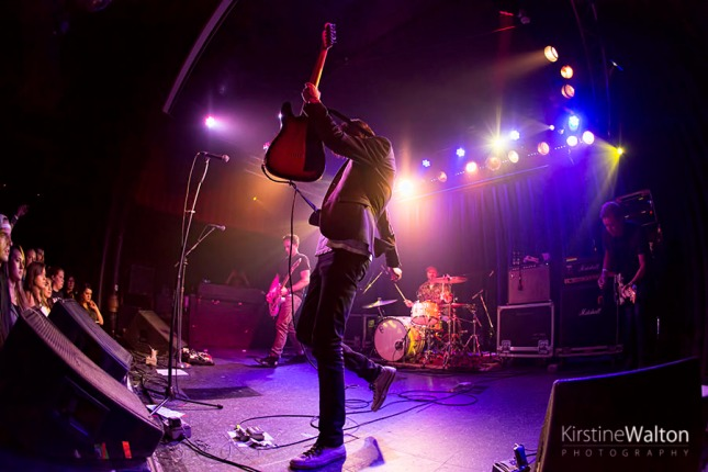 AMTaxi-DoubleDoor-Chicago_IL-20160513-KirstineWalton004