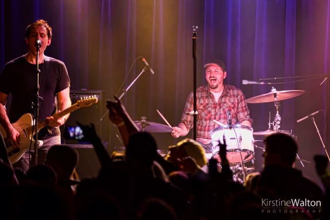 AMTaxi-DoubleDoor-Chicago_IL-20160513-KirstineWalton007