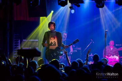 AMTaxi-DoubleDoor-Chicago_IL-20160513-KirstineWalton012