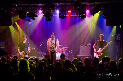 AMTaxi-DoubleDoor-Chicago_IL-20160513-KirstineWalton013