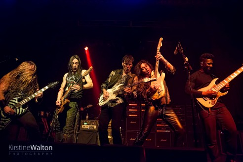GenerationAxe-CopernicusCenter-Chicago_IL-20160429-KirstineWalton001
