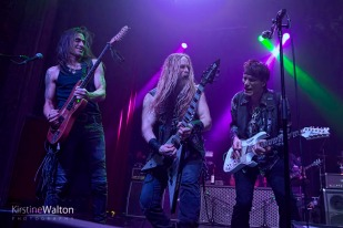 GenerationAxe-CopernicusCenter-Chicago_IL-20160429-KirstineWalton008