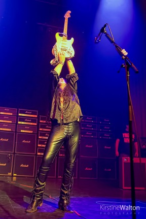 GenerationAxe-CopernicusCenter-Chicago_IL-20160429-KirstineWalton012
