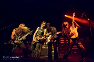 GenerationAxe-CopernicusCenter-Chicago_IL-20160429-KirstineWalton019