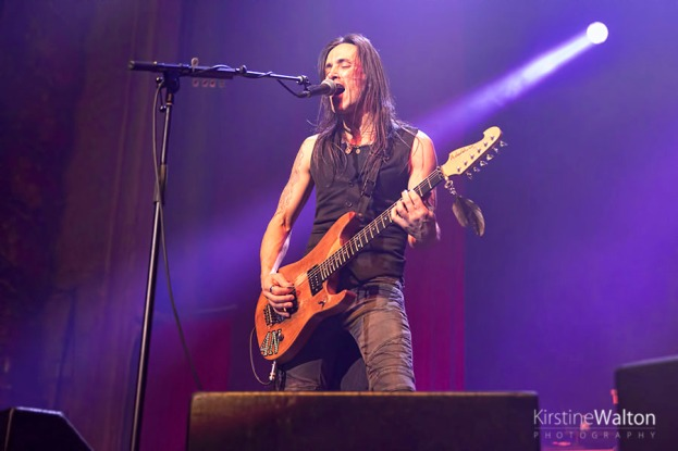 GenerationAxe-CopernicusCenter-Chicago_IL-20160429-KirstineWalton020