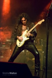 GenerationAxe-CopernicusCenter-Chicago_IL-20160429-KirstineWalton021