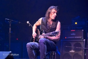 GenerationAxe-CopernicusCenter-Chicago_IL-20160429-KirstineWalton027