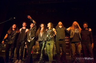 GenerationAxe-CopernicusCenter-Chicago_IL-20160429-KirstineWalton039