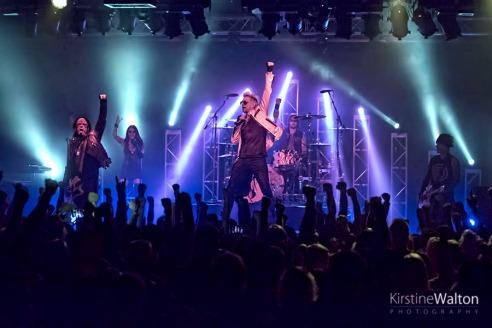 SixxAM-ConcordMusicHall-Chicago_IL-20150517-KirstineWalton004