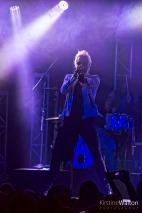 SixxAM-ConcordMusicHall-Chicago_IL-20150517-KirstineWalton009