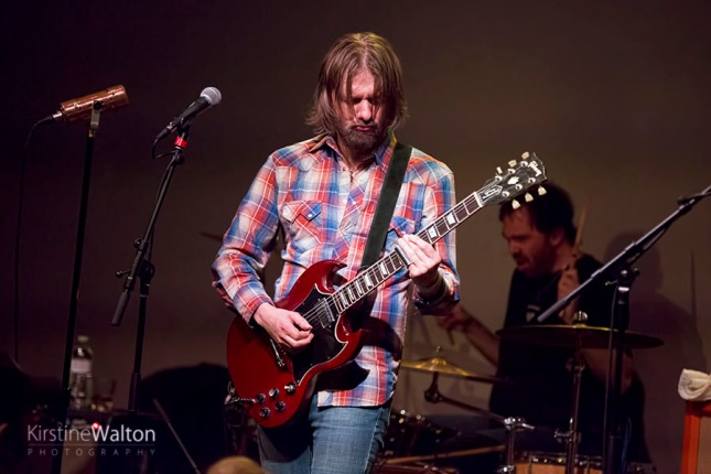 TheSteepwaterBand-ChopShop-Chicago_IL-20160402-KirstineWalton001