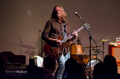 TheSteepwaterBand-ChopShop-Chicago_IL-20160402-KirstineWalton005