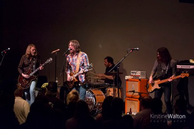 TheSteepwaterBand-ChopShop-Chicago_IL-20160402-KirstineWalton006