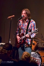 TheSteepwaterBand-ChopShop-Chicago_IL-20160402-KirstineWalton008