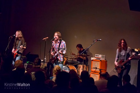TheSteepwaterBand-ChopShop-Chicago_IL-20160402-KirstineWalton012