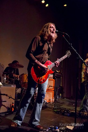 TheSteepwaterBand-ChopShop-Chicago_IL-20160402-KirstineWalton014