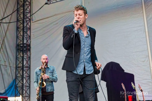 AndersonEast-FirstMeritbank Pavilion-Chicago-IL-20160602-KirstineWalton001