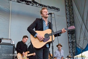 AndersonEast-FirstMeritbank Pavilion-Chicago-IL-20160602-KirstineWalton005