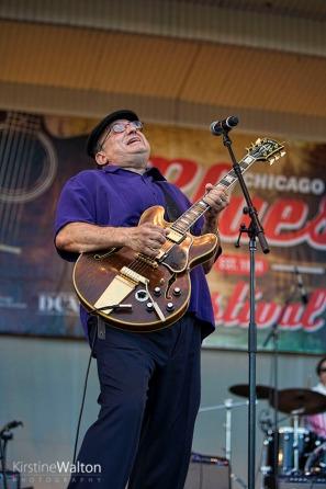 EddyClearwater-ChicagoBluesFestival-Chicago-IL-20160610-KirstineWalton006
