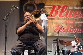 FredWesley-ChicagoBluesFestival-Chicago-IL-20160610-KirstineWalton001