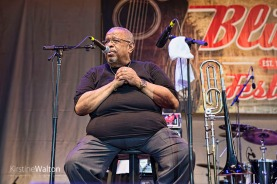 FredWesley-ChicagoBluesFestival-Chicago-IL-20160610-KirstineWalton002