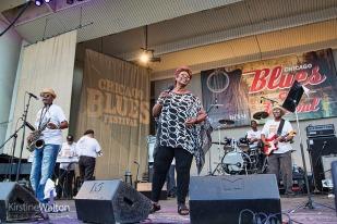 IrmaThomas-ChicagoBluesFestival-Chicago-IL-20160610-KirstineWalton003