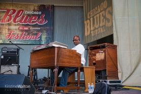 IrmaThomas-ChicagoBluesFestival-Chicago-IL-20160610-KirstineWalton008