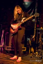 JoanneShawTaylor-Reggies-Chicago_IL-20160626-KirstineWalton016
