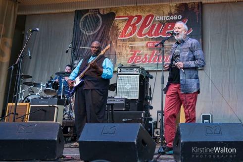 Lil'Ed-ChicagoBluesFestival-Chicago-IL-20160610-KirstineWalton008