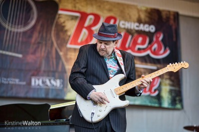 RonnieEarl-ChicagoBluesFestival-Chicago-IL-20160610-KirstineWalton006