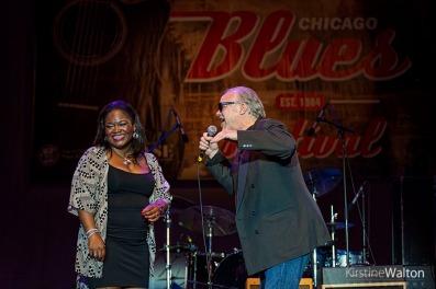 ShemekiaCopeland-ChicagoBluesFestival-Chicago-IL-20160610-KirstineWalton003