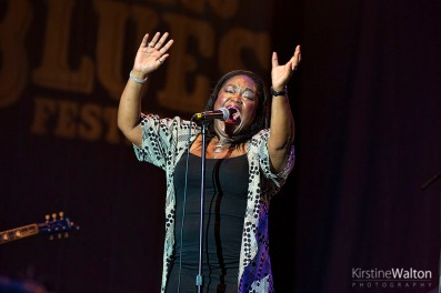 ShemekiaCopeland-ChicagoBluesFestival-Chicago-IL-20160610-KirstineWalton008