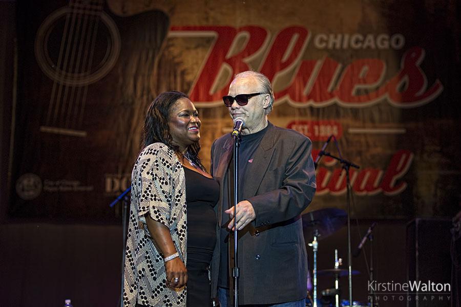 ShemekiaCopeland-ChicagoBluesFestival-Chicago-IL-20160610-KirstineWalton015